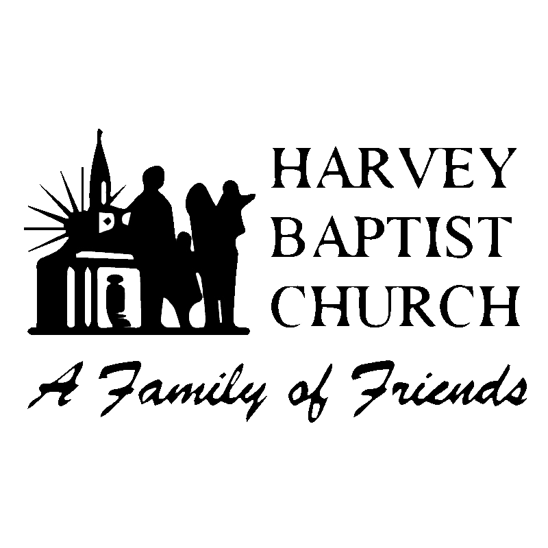 Harvey Baptist Church